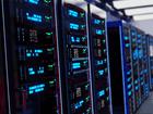 Mã độc ẩn trong phần mềm quản lý máy chủ của NetSarang