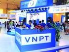 VNPT sắp thoái vốn tại CTCP Dịch vụ Bưu chính Viễn thông Sài Gòn
