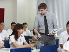 Sẽ cấp phép trực tuyến cho lao động nước ngoài làm tại Việt Nam từ 2/10 tới