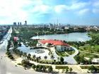 Nghệ An: Giải pháp Smart City xây dựng trên nền tảng mở