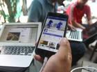 """Phạt DN Biển Tháng Tư 50 triệu đồng vì cung cấp dịch vụ Internet """"lậu"""""""