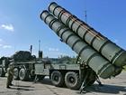S-400 Nga đã được Thổ Nhĩ Kỳ chuyển tiền đặt cọc