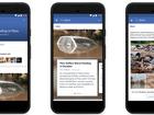 Facebook ra mắt  trung tâm Ứng phó với khủng hoảng