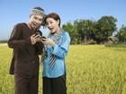 VinaPhone ra tổng đài riêng cho nông dân