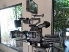 Canon Cinema EOS C200: Quay phim 4K ở định dạng MP4, giá 197 triệu đồng