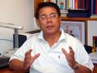 """Vụ việc ở Đồng Tâm: Nhà nước và nhân dân """"cùng thắng"""""""