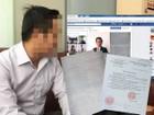 Tố khách hàng lên Facebook để đòi nợ: có vi phạm pháp luật không?