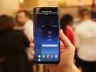 Cách bật chế độ một tay ở Samsung Galaxy S8/S8 Plus