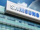 """Samsung bị Qualcomm và Apple """"phản bội"""""""