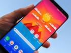 Samsung dự kiến đạt lợi nhuận khủng trong quý 2