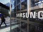 Samsung Galaxy Note 8 có thể sẽ đi kèm với tai nghe Bixby