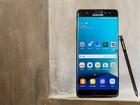 8 tính năng người dùng mong chờ trên Galaxy Note 8
