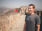 """Có phải Facebook đã được Trung Quốc """"mở cửa""""?"""