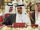 """Lo bị tấn công quân sự, Qatar báo động quân đội """"mức cao nhất"""""""