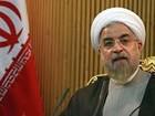 Mỹ ghét cay ghét đắng Iran vì đâu