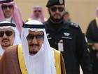 Điểm nóng Qatar có thể châm ngòi chiến tranh