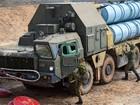Ác mộng Nga, Mỹ đối đầu trực tiếp tại Syria