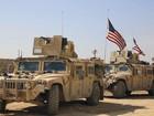 Mỹ đối mặt ác mộng tại chiến trường Syria