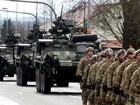 Bội ước, NATO vẫn đổ tội cho Nga