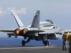 """Giờ G cuộc chiến Syria: Mỹ bày trận, Nga không """"sập bẫy"""""""