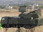 Syria giờ G: Nga nắm nhiều lợi thế, không ngán Mỹ
