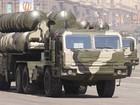 Nga ra đòn ở Syria, phi công Mỹ nơm nớp