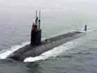 Nga-Mỹ đọ tàu ngầm hạt nhân: Ai trên cơ?