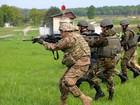 """Mỹ lên kế hoạch """"tiếp sức"""" cho Ukraine để đấu Nga"""