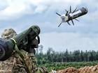 """Mỹ """"ra đòn"""" với Nga bằng cách bơm vũ khí cho Ukraine"""