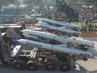 Báo Ấn Độ: Việt Nam sở hữu tên lửa BrahMos sẽ thay đổi cán cân quyền lực