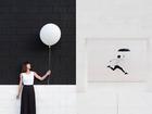 Những bức ảnh sáng tạo của cặp đôi người Tây Ban Nha