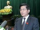 Bộ trưởng KHĐT Bùi Quang Vinh: Muốn tự chủ kinh tế, doanh nghiệp nội phải mạnh