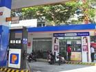 Petrolimex mở tiệm thuốc tây, rửa xe, thức ăn nhanh…