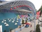 Vingroup góp gần 1.500 tỷ thành lập công ty con CTCP Trung tâm Hội chợ Triển lãm Việt Nam