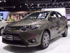 TGĐ Toyota Việt Nam phủ nhận hoàn toàn thông tin dừng sản xuất ô tô