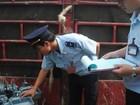 Nới thông tư 20: Việt Nam dễ thành bãi rác công nghệ