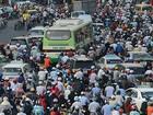 Kiến nghị dừng thu phí đường bộ với xe máy từ 1-1-2016