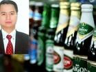 Chánh văn phòng Bộ Công thương làm Chủ tịch Bia Sài Gòn