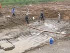 Hà Nội yêu cầu làm rõ chuyện vỡ đường ống nước sông Đà