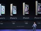 Apple đã 'móc túi' người dùng như thế nào?