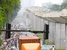 Đường sắt Cát Linh-Hà Đông đội vốn 315 triệu USD, Bộ trưởng Thăng giải thích gì?