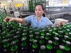 Nhà phân phối độc quyền Bia Sài Gòn tại Mỹ bị thâu tóm