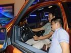 Thuế bằng 0%, dân Việt có thể sắp được mua ô tô giá rẻ?
