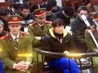 Bán vốn ở Bia Sài Gòn: Chóng mặt, bị cái nữa chắc là sụp!