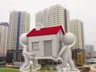 Hỏa hoạn, tranh chấp, thâu tóm đình đám dậy sóng thị trường bất động sản 2015