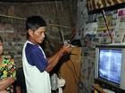 Từ 15.6, ngừng phủ sóng một số kênh truyền hình analog tại 4 thành phố