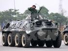 Đô đốc Mỹ: dỡ bỏ cấm vận vũ khí với Việt Nam là cơ hội chiến lược
