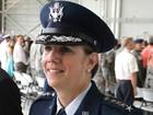 Mỹ sẽ có nữ tướng đầu tiên chỉ huy Bộ Tư lệnh phương Bắc