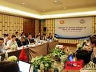 Các nước ASEAN họp bàn chuyển đổi kỹ thuật truyền hình số