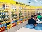 Doanh nghiệp nào là nhà bán lẻ trực tuyến lớn nhất Việt Nam 2015?